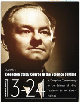 Extension Study Course Volume 2_Digital Version