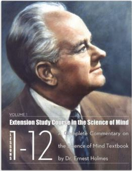 Extension Study Course Volume 1_Digital Version